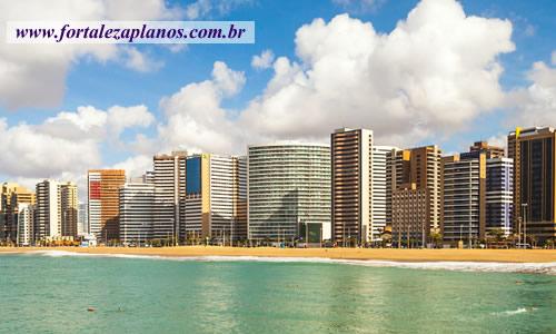 Planos de Saúde em Fortaleza