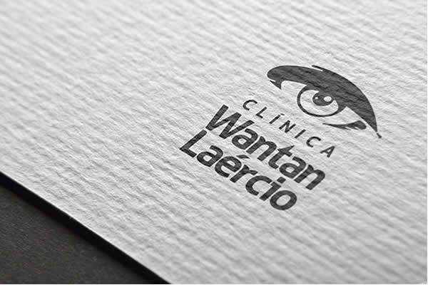 Convênios com a Clínica Wantan Laércio em Fortaleza